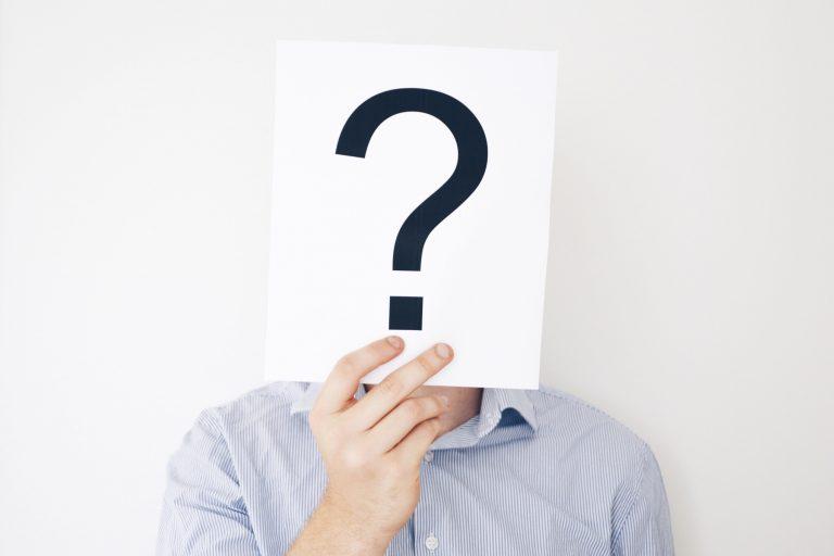 7 perguntas para fazer ao franqueador antes de fechar negócio